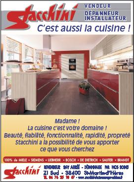 stacchini-cuisines